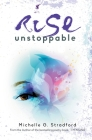 Rise Unstoppable (Rising #3) Cover Image