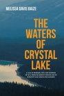 The Waters of Crystal Lake Cover Image