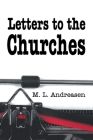 Letters to the Churches Cover Image