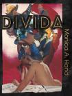 Divida Cover Image