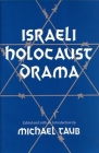 Israeli Holocaust Drama Cover Image