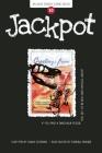 Jackpot (Aldo Zelnick Comic Novel #10) Cover Image