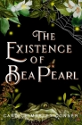 The Existence of Bea Pearl Cover Image