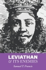 Leviathan and Its Enemies Cover Image