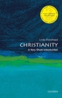 Christianity (Very Short Introductions) Cover Image