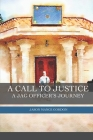 A Call to Justice Cover Image
