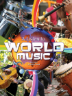 A Listen to World Music Cover Image
