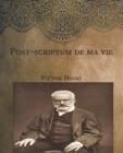 Post-scriptum de ma vie: Large Print Cover Image