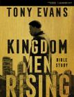 Kingdom Men Rising - Leader Kit Cover Image