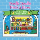 Poodle Doodle Finds a Home Cover Image