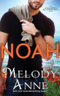 Noah Cover Image