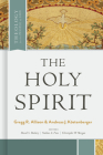 The Holy Spirit (Theology for the People of God) Cover Image