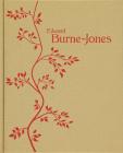 Burne-Jones Cover Image