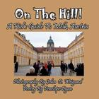 On the Hill! a Kid's Guide to Melk, Austria Cover Image