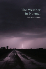 The Weather in Normal Cover Image