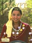 Egypt: The People (Lands) Cover Image