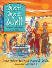 Meet Me at the Well: The Girls and Women of the Bible Cover Image