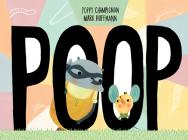 Poop Cover Image