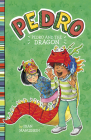 Pedro and the Dragon Cover Image