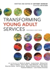 Transforming Young Adult Services Cover Image