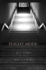 Flight Mode Cover Image