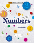 Numbers: How Counting Changed the World Cover Image