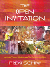 The Open Invitation: Activist Video, Mexico, and the Politics of Affect (Pitt Illuminations) Cover Image