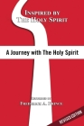 A Journey with The Holy Spirit Cover Image