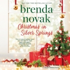 Christmas in Silver Springs Cover Image