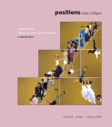 (en)Gendering: Chinese Women's Art in the Making Cover Image