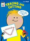Tracing and Cutting, Grade PreK Cover Image