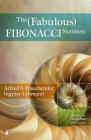 The Fabulous Fibonacci Numbers Cover Image