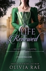 A Life Renwed Cover Image