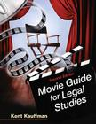 Movie Guide for Legal Studies Cover Image