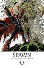 Spawn: Origins Volume 8 (Spawn Origins Collections #8) Cover Image