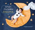 When My Baby Dreams Cover Image