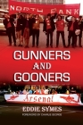 Gunners And Gooners Cover Image