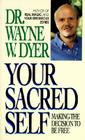 Your Sacred Self Cover Image