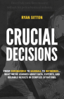 Crucial Decisions Cover Image