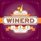 Winerd Cover Image