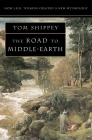 The Road to Middle-Earth Cover Image