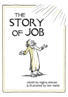 The Story of Job Cover Image