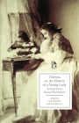 Clarissa - An Abridged Edition: Or, the History of a Young Lady (Broadview Editions) Cover Image