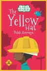 The Yellow Hat Cover Image