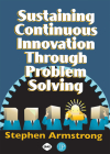 Sustaining Continuous Innovation Through Problem Solving Cover Image