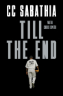 Till the End Cover Image