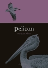 Pelican (Animal) Cover Image