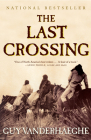 The Last Crossing Cover Image