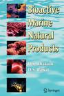 Bioactive Marine Natural Products Cover Image
