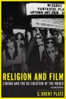 Religion and Film: Cinema and the Re-Creation of the World (Short Cuts) Cover Image